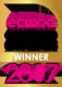 ECMOD Award Winner
